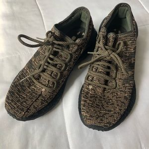 adidas Shoes - Pure boost ADIDAS!